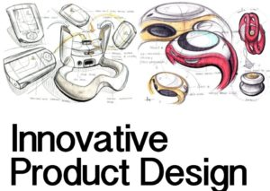 Product Design CAD