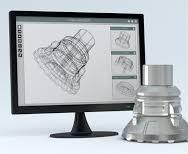 product CAD design service